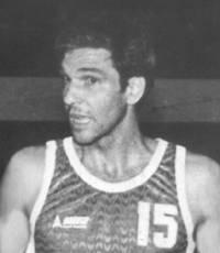 Фестивал по мини баскетбол в памет на Венци Славов