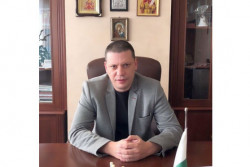 Увеличиха броя на болничните легла в Софийска област след писмото на областния управител Илиан Тодоров до министър Ананиев