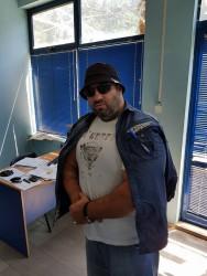 Фрог нюз: Марио Панчев в комбина с полицаи и магистрати