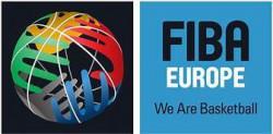 Балкан с право на участие в турнирите на ФИБА и в предстоящия сезон