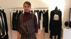 С еко дрехи ботевградски дизайнер покорява Лондон и Париж
