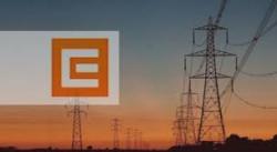 Планови прекъсвания на тока в община Етрополе за периода 18-22 юни