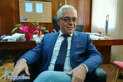 Само един кандидат за управител на МБАЛ Ботевград