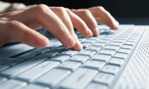 Кандидатстването за гимназия ще бъде и онлайн