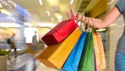 """Димитър Маргаритов, КЗП: """"Потребителите най-често търсят помощта ни по повод неуредени рекламации за дефектни стоки"""""""
