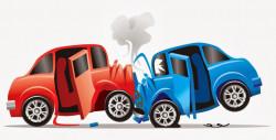 Задължения на участниците в пътнотранспортно произшествие