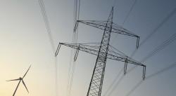 Очаква се поскъпване на тока от 1 юли