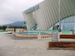От утре в Арена Ботевград билети за България - Исландия