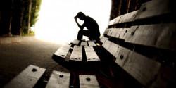 26 юни - Международен ден за борба със злоупотребата с наркотици