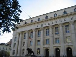 Задържани лица във връзка със специализирана полицейска операция в гр. Ботевград