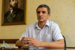 Кметът Гавалюгов: В Община Ботевград не са постъпвали сигнали за бедстващи хора