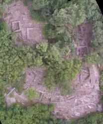 10 години археологически проучвания на крепостта Боровец в с. Разлив. Уникално изживяване очаква присъстващите на празника