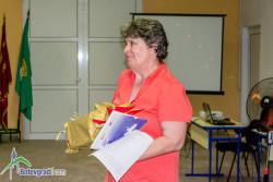 """Катя Ценева е спeчелила конкурса за директор на ТПГ """"Стамен Панчев"""""""