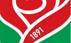 Започна записването за митинг-събора на Бузлуджа на 28 юли