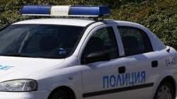 Разкрита е извършителка на кражба от хлебопекарна в Етрополе