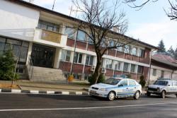 Поздравителен адрес от Кмета на Община Етрополе до служителите на РУ на МВР-Етрополе