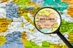 Българите ще бъдат под седем милиона души догодина, прогнозира Магдалена Костова от НСИ