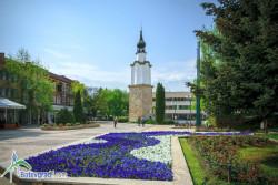 Отчитат отрицателен прираст на населението в Община Ботевград през първото полугодие на 2018 г.