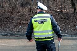 67-годишен ботевградчанин заловен да шофира с 2.03 промила алкохол