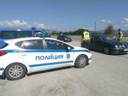 ОДМВР - София: За времето от 7 до 17 часа на 12 юли на територията на РУ - Ботевград са проверени 470 лица и 215 МПС