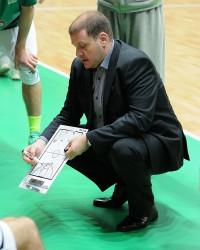 Александър Тодоров стана треньор на Крайова