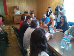 Училището във Врачеш е в криза, според жители на селото /допълнена/