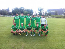Тежък старт на сезона за футболния Балкан