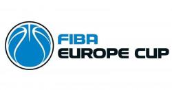 Утре Балкан ще узнае съперника си във ФИБА Къп