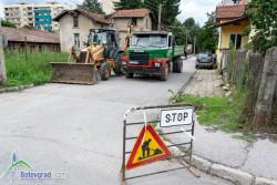 230 000 лева за ВиК-инфраструктурата в общината