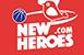 Кои са Новите герои от Ден Бош