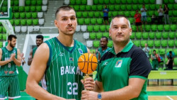 Христо Захариев няма да продължи в Балкан