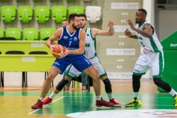 Симеон Илиев ще играе във Франция