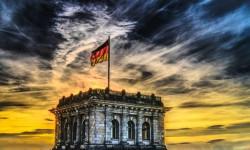 Германия въвежда трети пол в официалните регистри