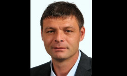 Почина Митко Пенчев