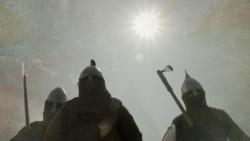 """Уикенд с """"Ботевград: Битката на героя и предателя"""" по БНТ"""
