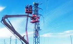 Планови прекъсвания на тока в общините Ботевград, Правец и Етрополе за периода 20-24 август