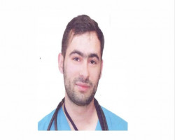 Д-р Петър Чипев: Лечението в солна стая облекчава астма и ХОББ