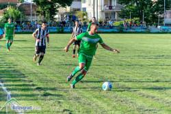 Двама от Балкан в сборния тим на Югозападната трета лига