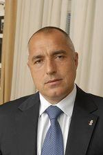 Премиерът Борисов е поискал оставката на трима министри заради трагедията край Своге