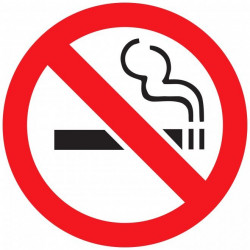 Парламентът гласува против разрешаване на тютюнопушенето на закрити места