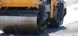 Ремонтът на пътя през Зелин ще бъде извършен през настоящия месец