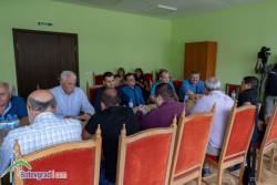 Бившето училище в Липница ще става академия за млади хора