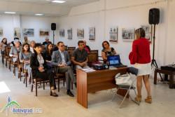 Стратегията за развитие на туризма остава отворена за предложения и мнения