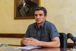 Иван Гавалюгов: Ще продължим да коментираме и обсъждаме подходящи места за нов гробищен парк