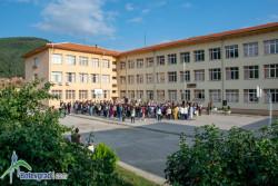 Над 2 600 ученици тръгват на училище в община Ботевград /снимки/