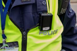 В ход е операция за контрол на използването на мобилни телефони от водачите на МПС