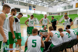 Вдигат цената на билета и картите за мачовете на Балкан