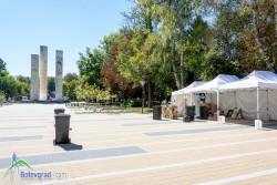 Ботевград отново е домакин на балканския фестивал за вкусове и ритми Табиет фест