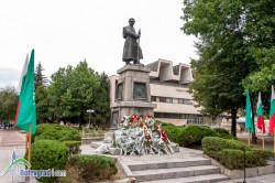 Ботевград ще чества тържествено 110 години от обявяването Независимостта на България
