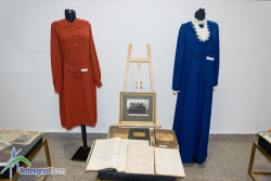 С 55 нови експоната се обогати сбирката на Исторически музей - Ботевград